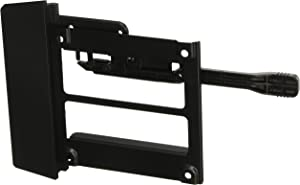 DELL Behind The Monitor Mount for E-Series 2016 Monitors, Customer KIT Monitor/Display/Projector Accessory Monitor Accessories