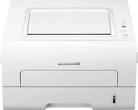Samsung ML-2955DW - Impresora láser (1200 x 1200 dpi, 12000 ...