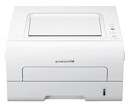 Samsung ML-2955DW - Impresora láser (1200 x 1200 dpi, 12000 páginas por Mes, Laser, 28 ppm, 8.5s, 250 Hojas) No