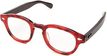 79c448c329 Proof Eyewear Unisex Chaplin Black Eco Wood Handcrafted Water Resistant  Wooden Sunglasses
