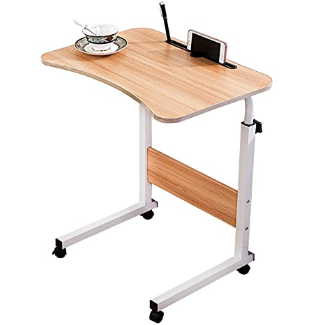 Computer & Office Portable Folding Laptop Stand Adjustable Laptop Notebook Foldable Gaming Laptop Holder Stand Bed New Laptop Notebook Desktop Rich And Magnificent