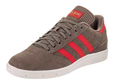 c5207de43b6 Image Unavailable. Image not available for. Colour  adidas Skateboarding ...