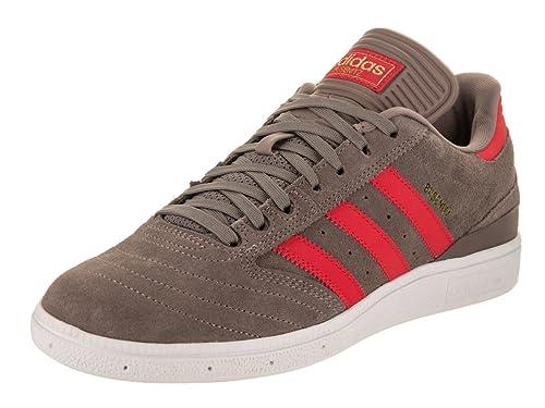 adidas By3968 Hombres: Amazon.es: Zapatos y complementos