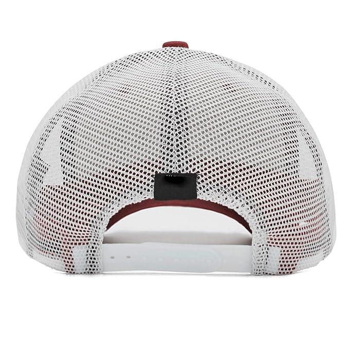 4a65fa8ed9367 uter ewjrt Adjustable Basketball-Player-Jumping-up- Trucker Hat ...