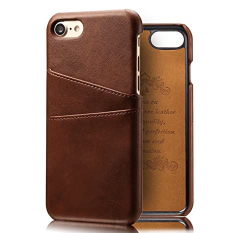 custodia cellulare iphone 6 tasche