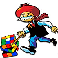 Chacha Chaudhary and A Puzzle