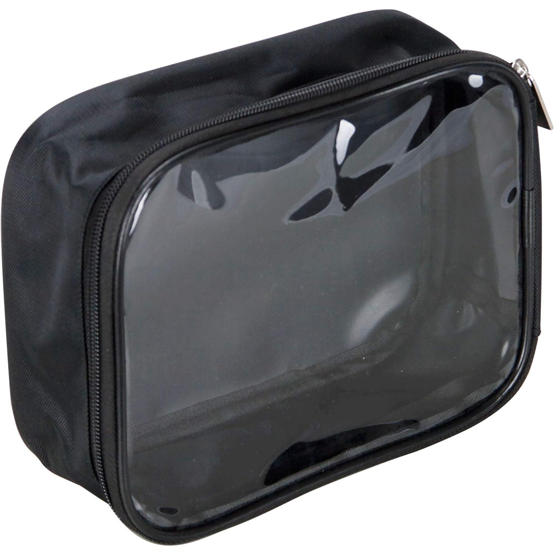 Amazon.com: Casemetic Pc06 - Juego de 4 bolsas transparentes ...