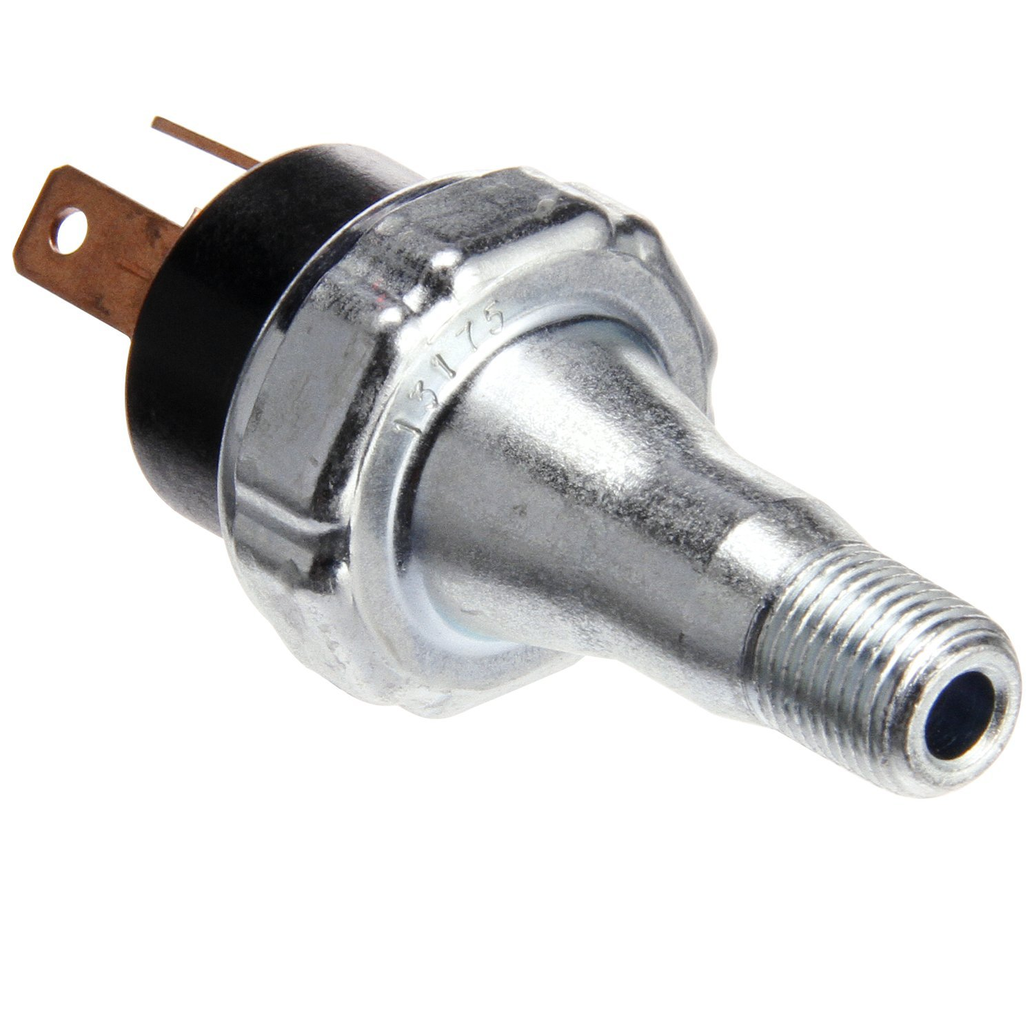 Delphi FA0004 New Oil Pressure Safety Switch