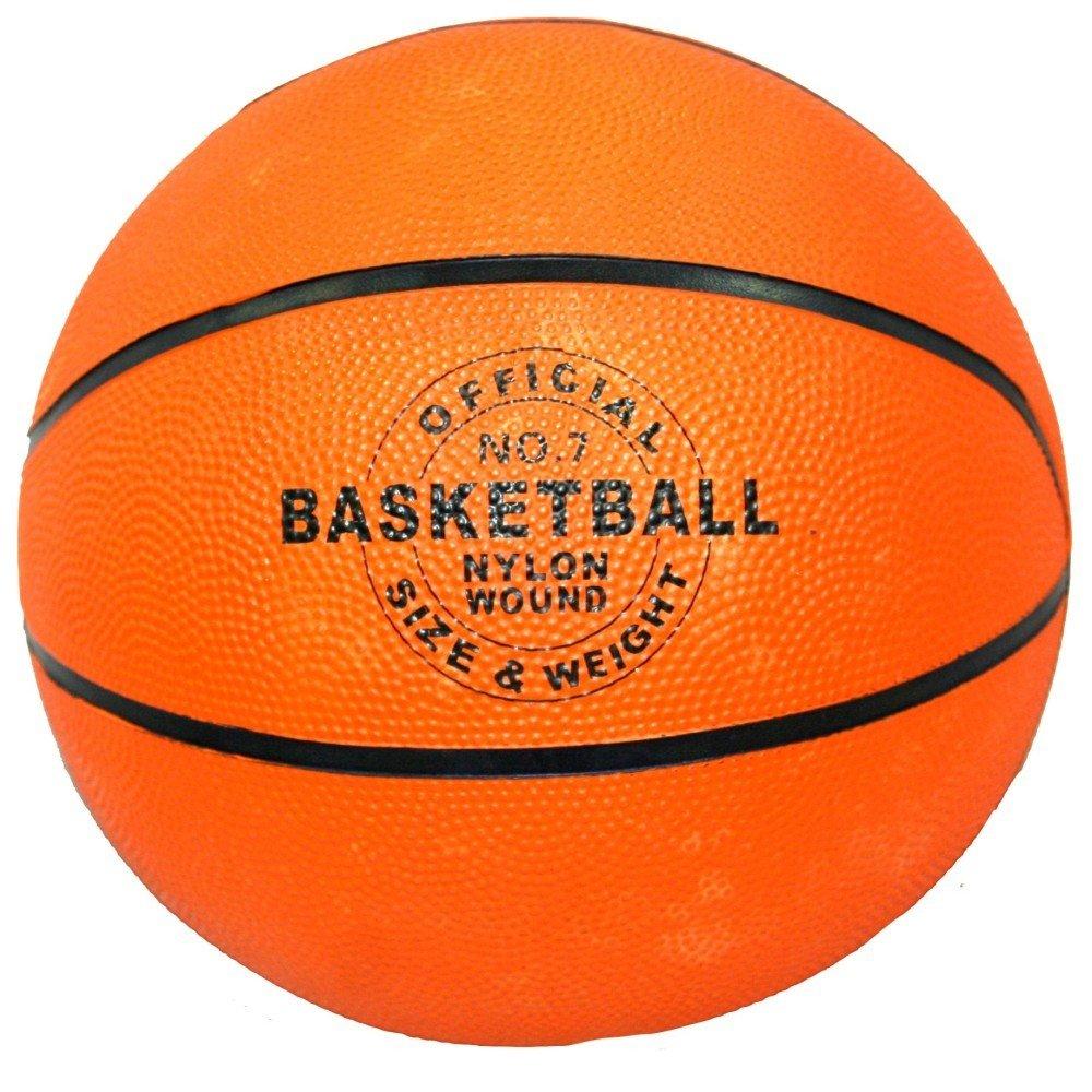 Bodyline Baloncesto Oficial de la bola bola equipo baloncesto ...