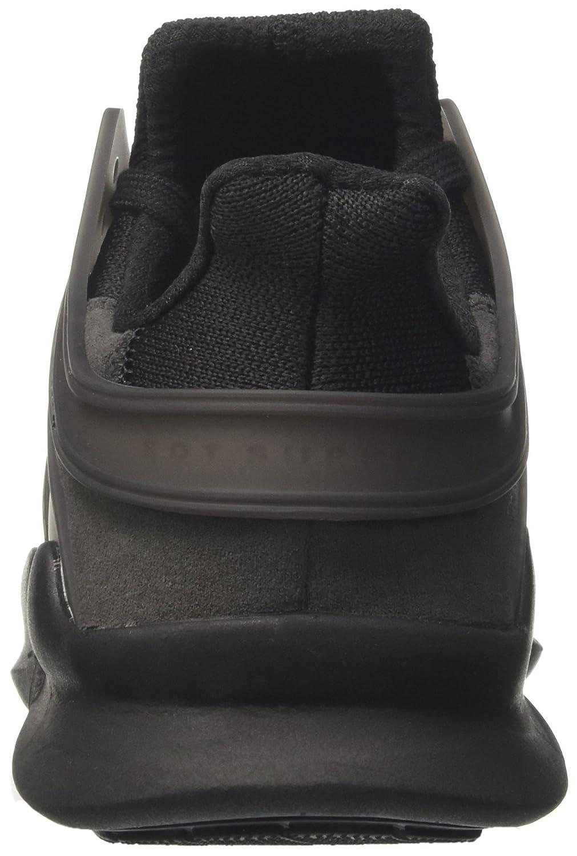 Adidas Herren Herren Herren EQT Support ADV Turnschuhe  f1a0c6