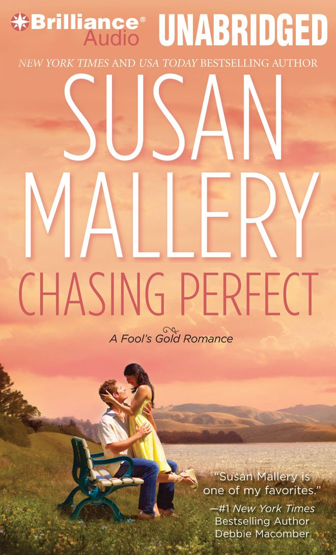Read Online Chasing Perfect (Fool's Gold Series) ebook