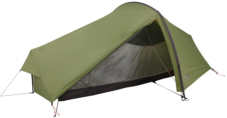 Vango F10 Helium UL 2-Personen-Zelt