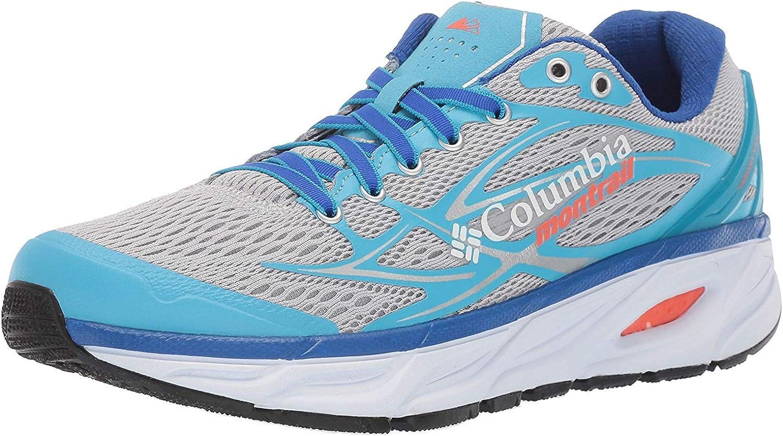 adidas Variant X.s.r, Zapatillas de Running para Asfalto para Mujer: Amazon.es: Zapatos y complementos