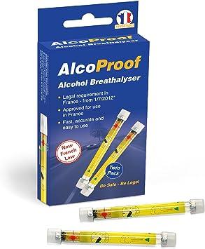 Alkoholtester Nf Zulassung Drogerie Körperpflege