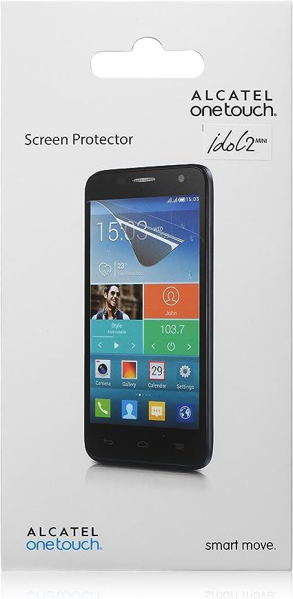 Alcatel GBNH18N0051C7 Alcatel One Touch Idol 2 Mini 1pieza(s ...