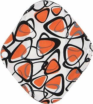 STRIR-Casa Atraco Medias Negro M para Mujeres Orange M: Amazon.es: Ropa y accesorios