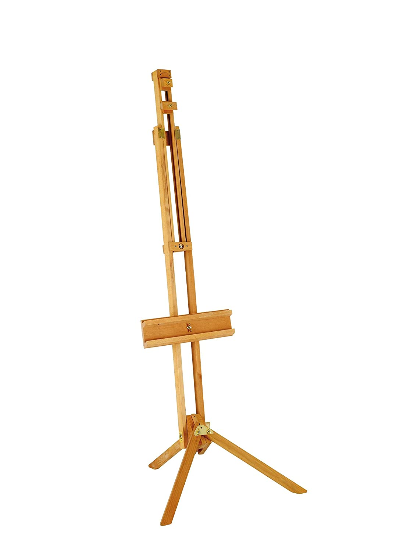 Winsor & Newton Medway - Caballete de de de mesa (62.2 cm, con caja, madera de olmo) 11f35d