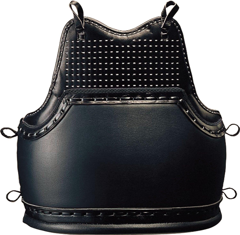 [九櫻(クサクラ)] B001HACI7A 黒 R200D 少年用拳法胴 R200D 黒 幼年用 B001HACI7A, SKストア:e94bb7ba --- capela.dominiotemporario.com