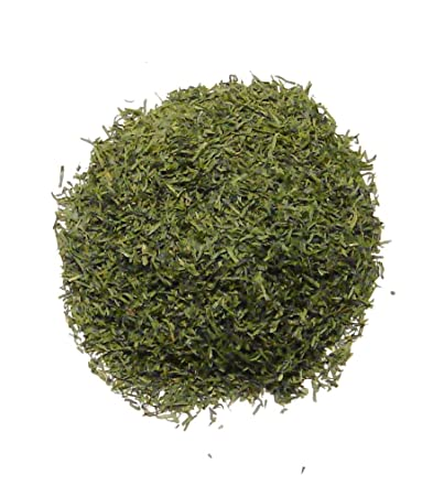 Amazoncom Dill Weed Dill Herb 12 Pound 8 Ounces Dried