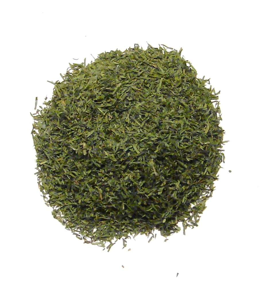 Dill Weed-5Lb-Chopped Fresh Dried Dill Weed-Dill Herb