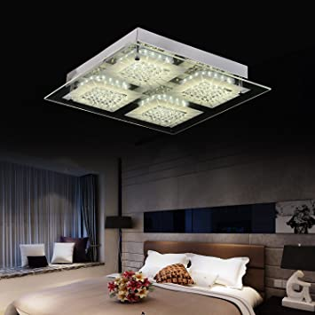 modern lighting fixtures top contemporary lighting design. Ceiling Light Modern Flush Mount Lamp Dimmable LED Lighting Fixture Contemporary Pendant Fixtures Top Design