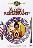 Alice's Restaurant [DVD]