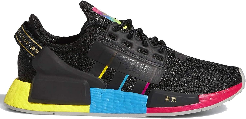 adidas Originals NMD R1 V2 Boys Grade