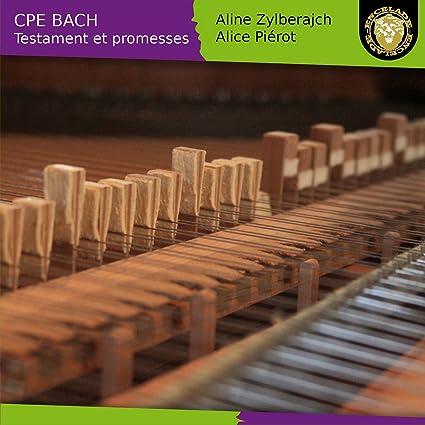 C.P.E. Bach - Page 3 71OAcStJLWL._SX425_