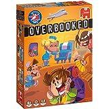 Jumbo Overbooked, (62405): Amazon.es: Juguetes y juegos