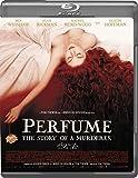 パフューム ある人殺しの物語 [Blu-ray]