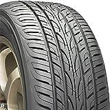Yokohama ENVigor All-Season Tire - 215/60R16 95H