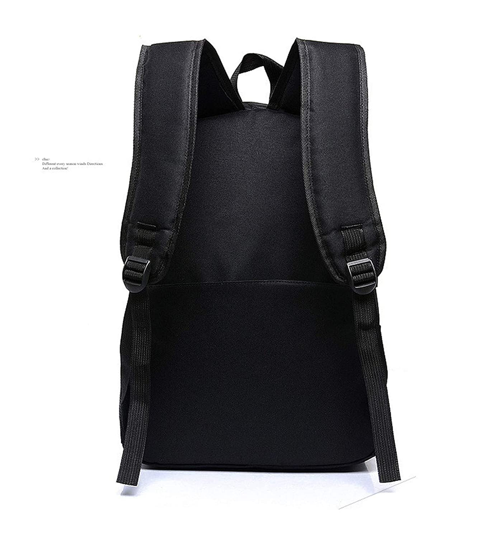 Amazon.com: 2018 For Riverdale Fan Backpack Harajuku American TV Backpack Idol Funny mochila for Teenager Canvas School season New Bag (1): OOHPA