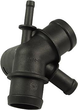 TOPAZ 026121144F Engine Coolant Outlet Flange