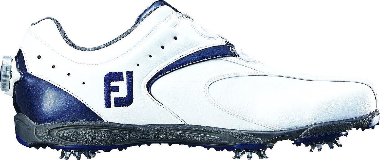 [フットジョイ] FootJoy ゴルフシューズ EXL Boa B013OCLKJU