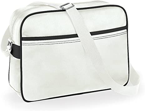 Bag Base originale Airline Messenger