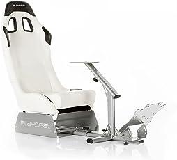 Playseat Evolution Chair, white