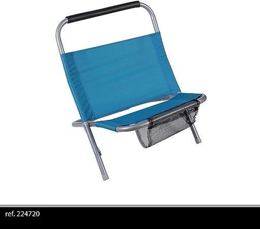 lifedesk cale dos fauteuil petite chaise de plage portable pliante pliable camping