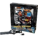 Giochi Preziosi - Spy Net Reloj Graba Videos Y Hace Fotos 40-18736 (importado)