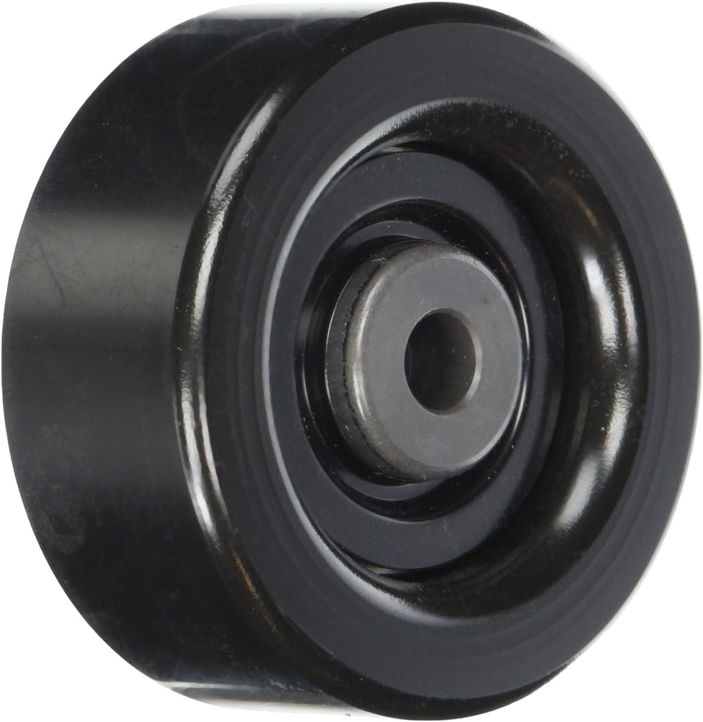 Genuine GM 98057284 Drive Belt Idler Pulley