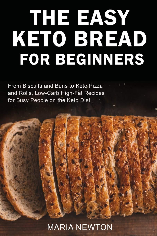 high bun ketogenic diet