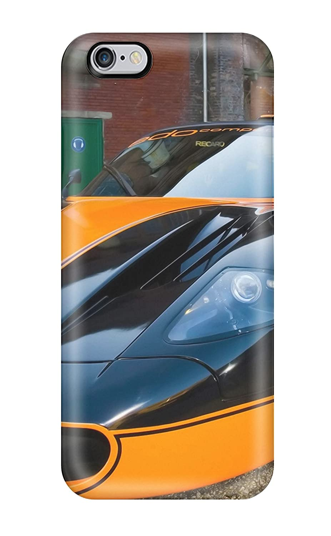 Amazon.com: New WfDJwPQ9195kBBqG Maserati Mc12 31 Tpu Cover ...