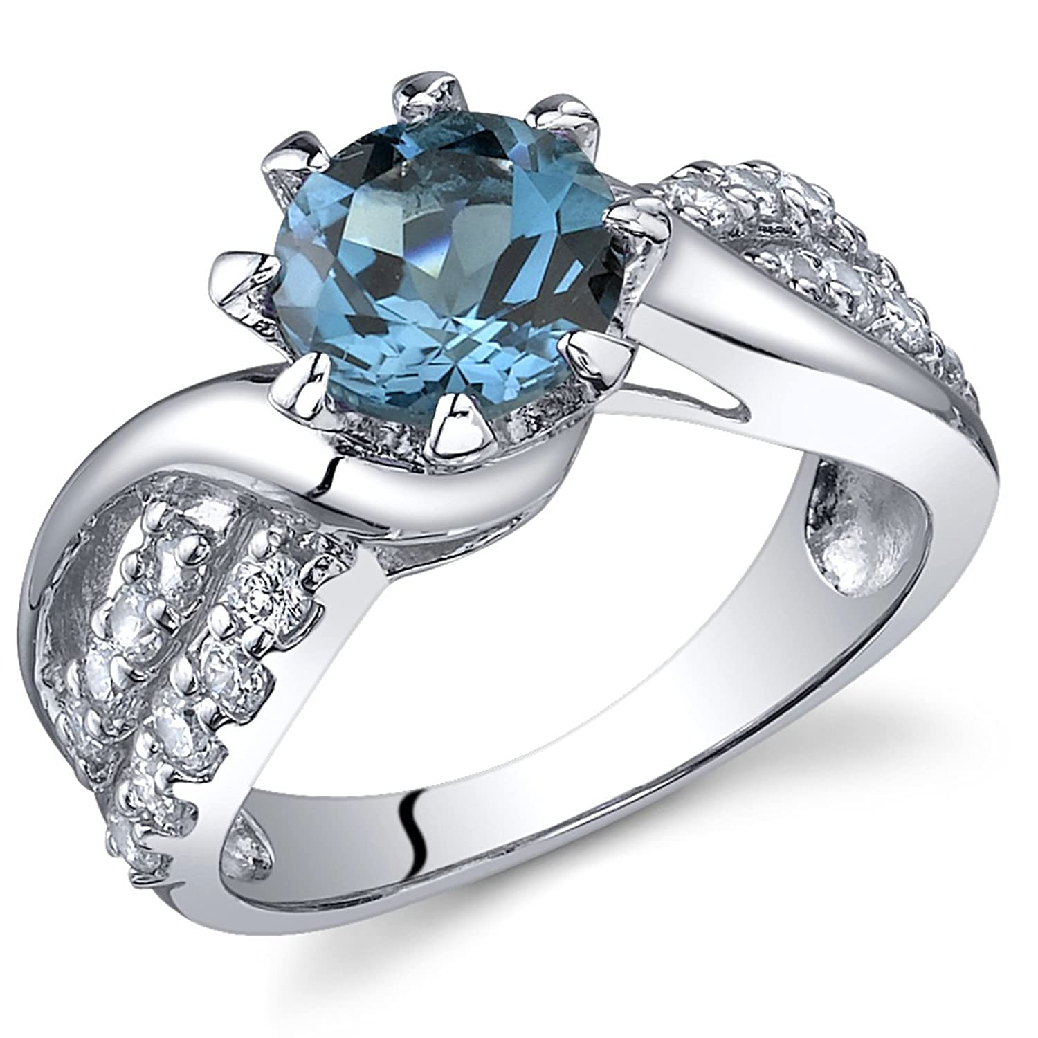 stone follie plated folli silver essentials ring en cm rhodium hires rings fashionably
