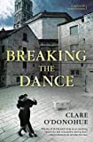 Breaking the Dance (A World of Spies Mystery (2))