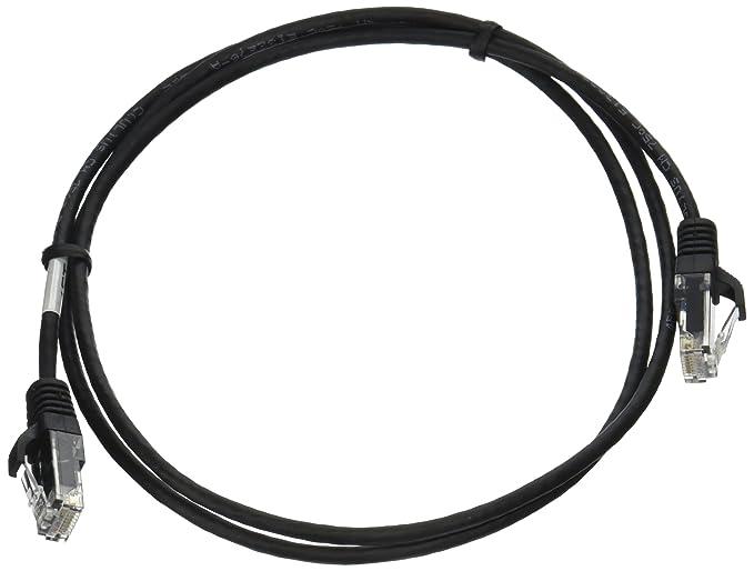 Amazon Com C2g 01059 Cat5e Cable