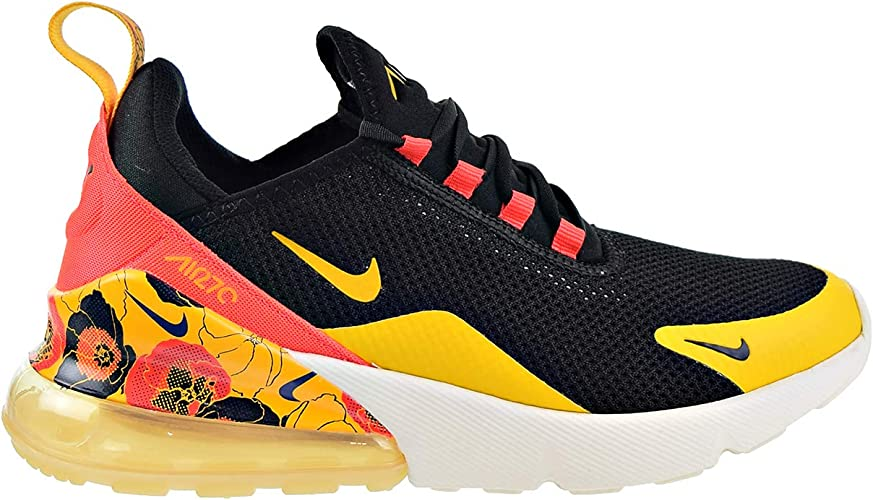 Nike Air Max 270 Se Womens Running Trainers Ar0499 Sneakers Shoes