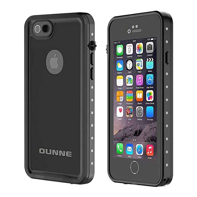iphone 6s lid case