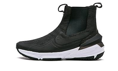 Nike NikeLab X riccardo Tisci Air Zoom Legend RT 908458-001 Men's US 11 New