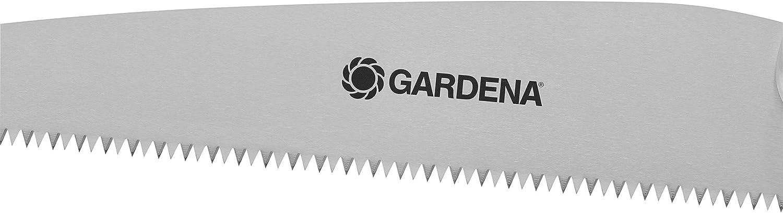 Gardena 300PP Mechanical Curved Garden Saw