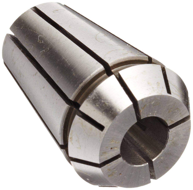 1//4 Tap Size 25//32 Head Diameter 1//4 Shank Tapmatic ER20 Steel Drive Collet