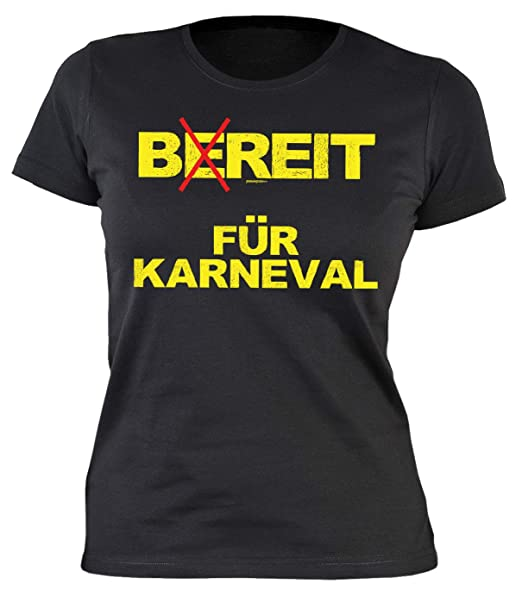 Kostümfaschingskarneval Shirt Bekleidungdamen Lustige